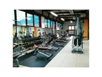 Easy Life - Palestra Fitness Wellness